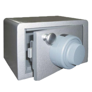 CMI B Class Key Custody Safe GKC1 - Safeguard Safes
