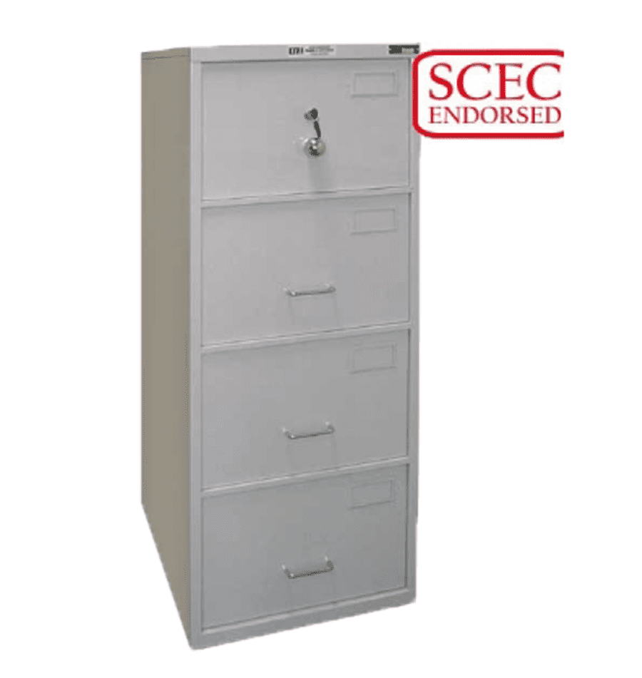 bradley simple shipping drawer filing home product cabinet free drawers overstock garden today living cabinets