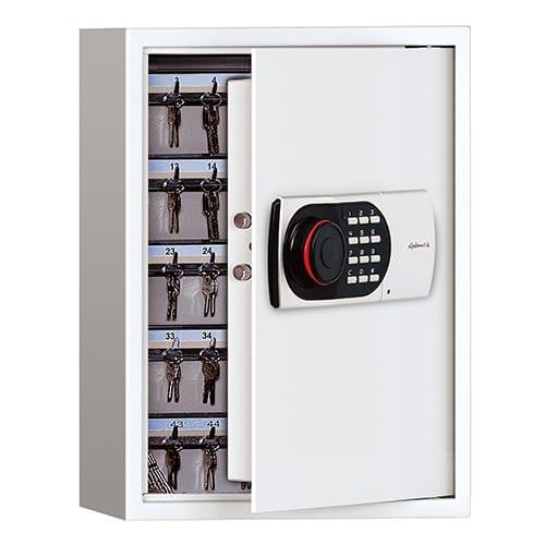 Diplomat Security Key Cabinet Kc100 Safeguard Safes