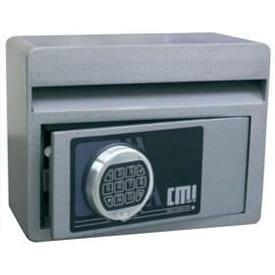 CMI Mini D2