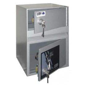 Cmi Restaurant Safe Sub2 Safeguard Safes