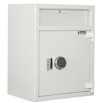 Guardall Deposit Safe1