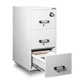 Attractive Cabinet Safe Cabinet Safe