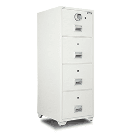 Fire Resistant Filing Cabinet ...