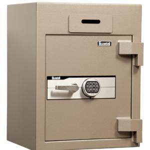Commercial Grade Deposit Safe