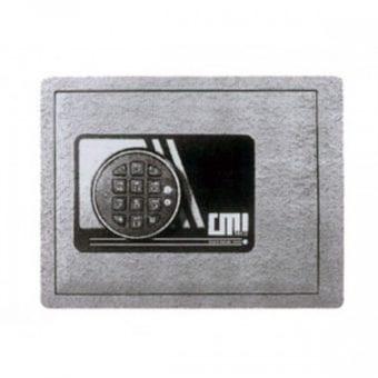 CMI Wall Safe – W3D