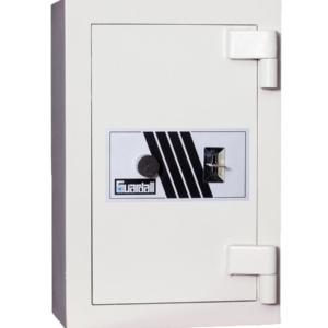 Ratner DSK1 Safes