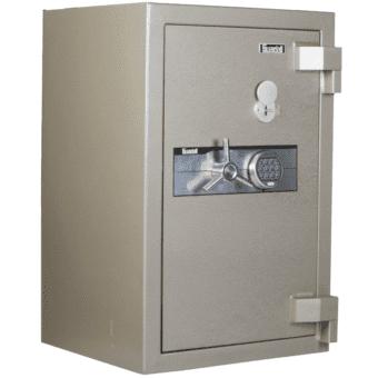 KCR3 Safes