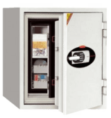 Data & Document Protection Safes