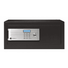 Hotel And Resort Safes