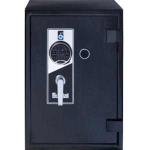 BFG400 Safes