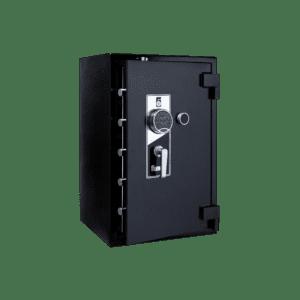 Guardall High Security Safe Bfg800 S3 Safeguard Safes