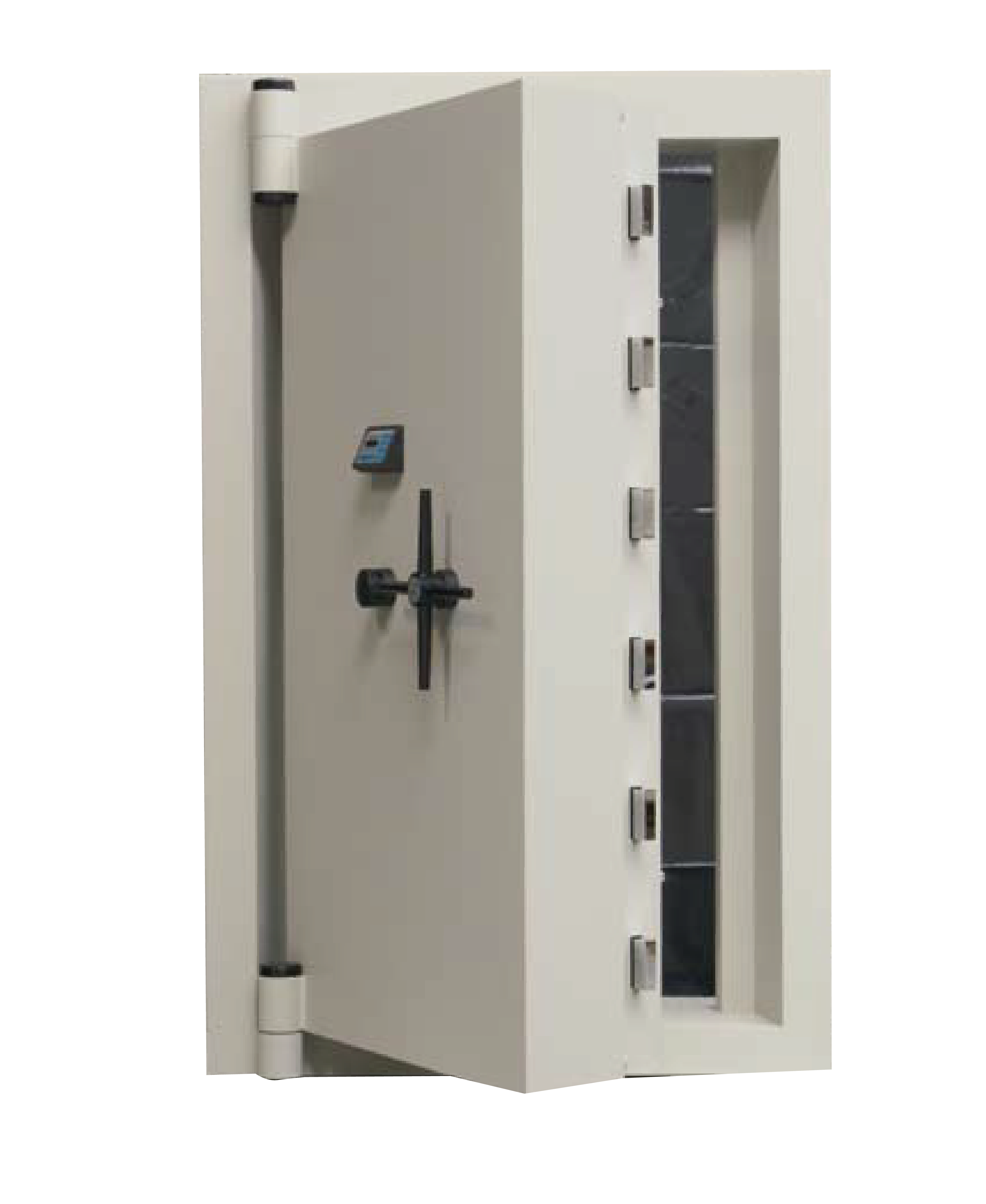 Chubb Vault Door Centurion (Price on application)  sc 1 st  Safeguard Safes & Chubb Vault Door Centurion (Price on application) - Safeguard Safes