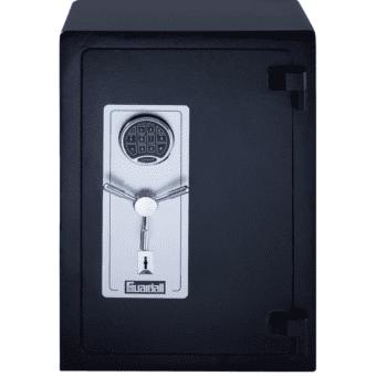 HV3 Safes