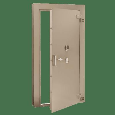 Guardall Strongroom Door Ks Sd Safeguard Safes