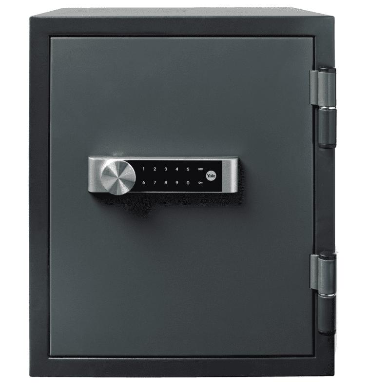 field groups safeguard safes. Black Bedroom Furniture Sets. Home Design Ideas