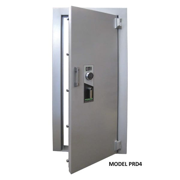 CMI Premier Strongroom Door \u0026 Frame T.D.R. Torch \u0026 Drill Resisting \u2013 PRD4. premier_strongroom_door_and_frame_large premier_strongroom_door_and_frame_large  sc 1 st  Safeguard Safes & CMI Premier Strongroom Door \u0026 Frame T.D.R. Torch \u0026 Drill Resisting ...