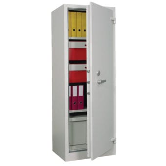 Fire Resistant Document Safes Archives - Safeguard Safes