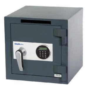 E-Slot Safe