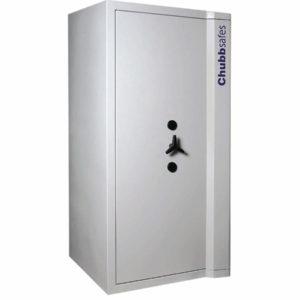 Europa-AU-005 Safes