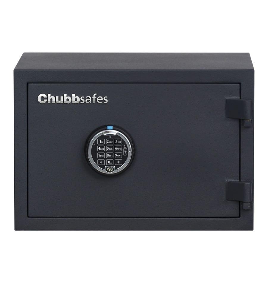 Chubb Viper Safe 20 Safeguard Safes