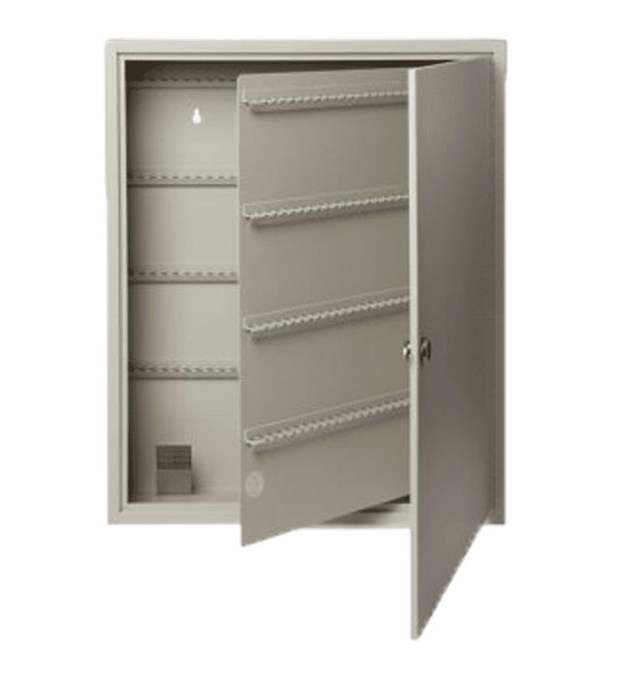 Hpc Kekab Key Cabinet 240k Safeguard Safes