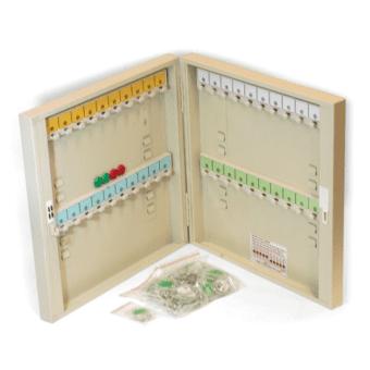 Tata Key Cabinet