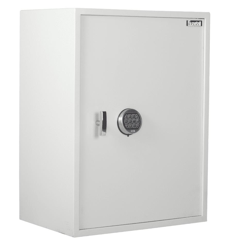 Guardall Key Storage Safe Gsk2 Safeguard Safes