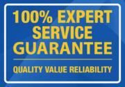 expert-service2