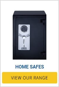Australia's Largest Range Of Safes | New and Used Safes | Buy Your