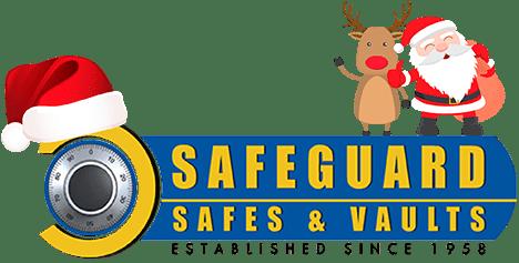 Safeguard Safes