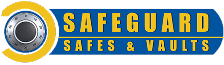 Safeguard Safes