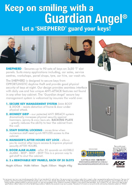 shepard-safeguard