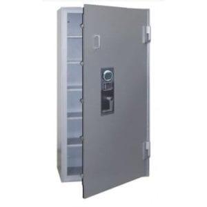 CMI-Security-Cabinet-SESTCAB-Digital