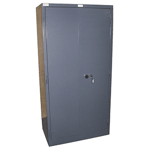 Fileguard Class C Double Door