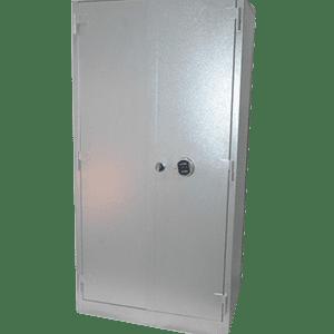 Fileguard Double Door Container Class B