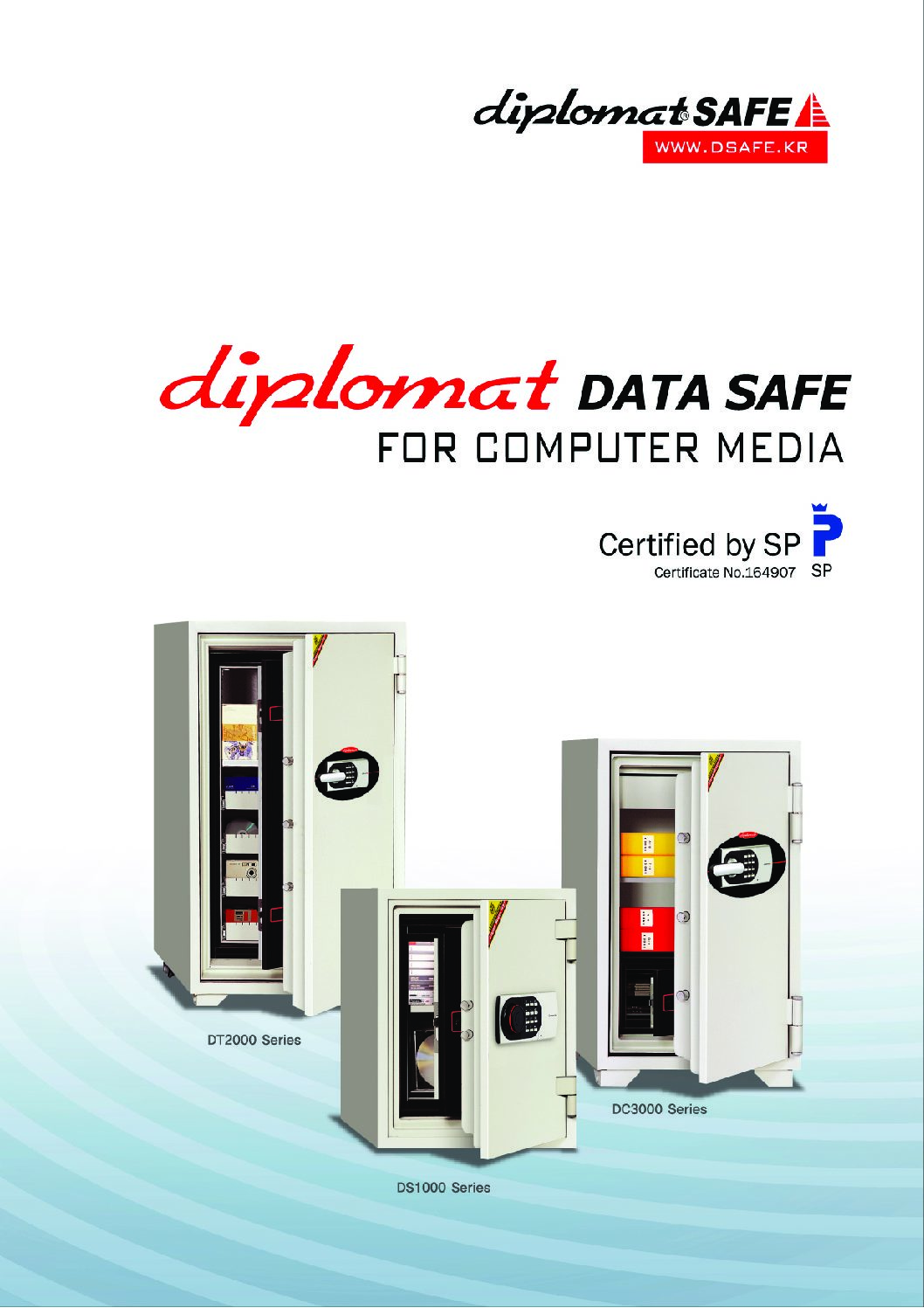 diplomat_DS_series