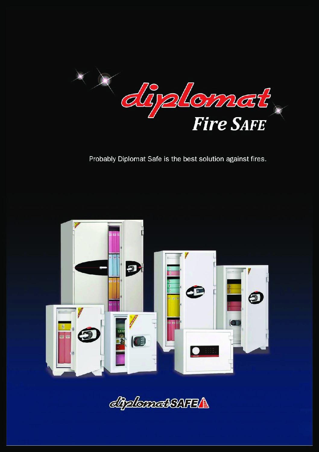 diplomat_firesafes_dds_20181119