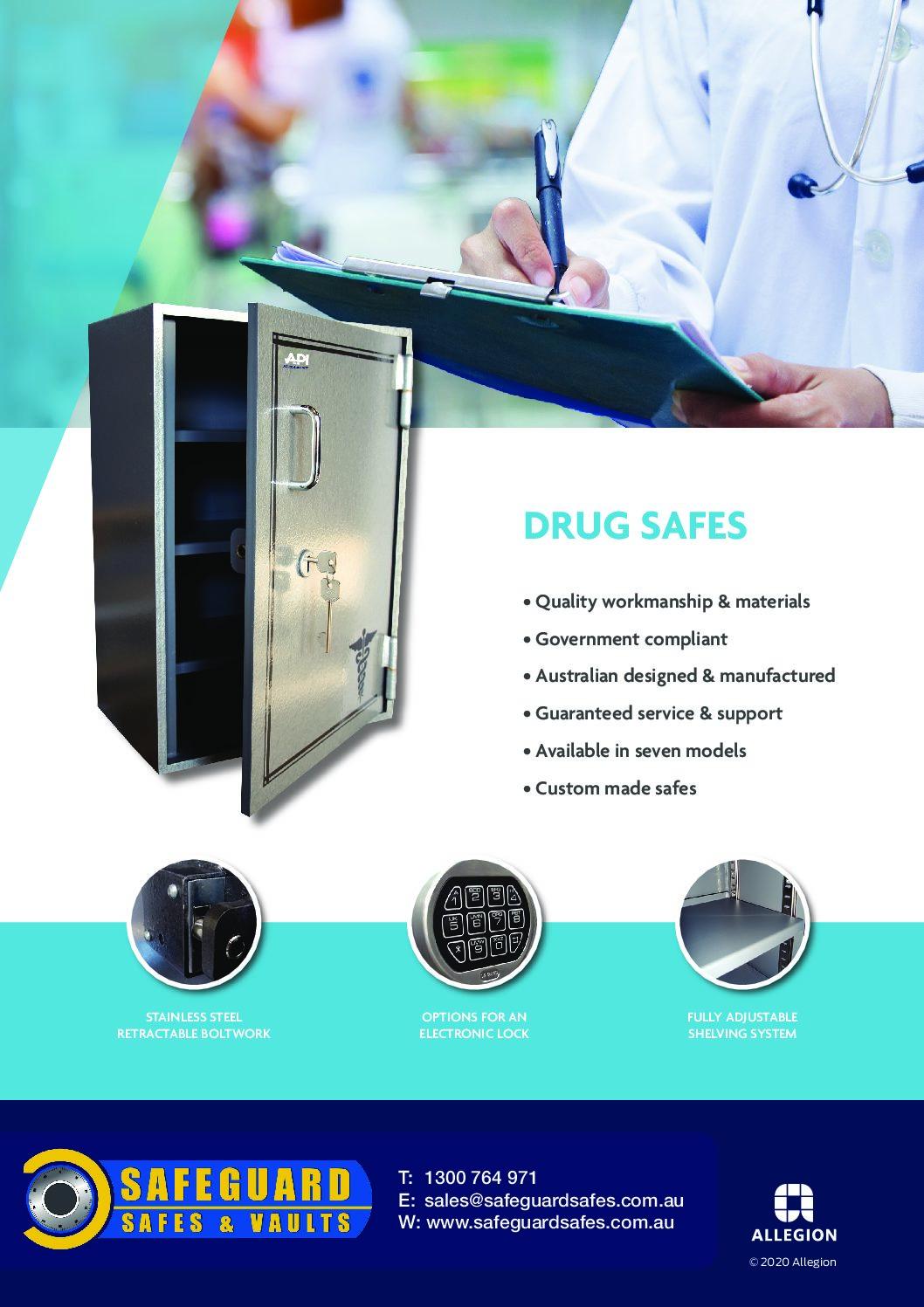 Diplomat_Drug_Safe_Information_2020