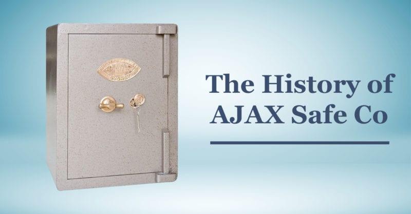 Ajax safe co