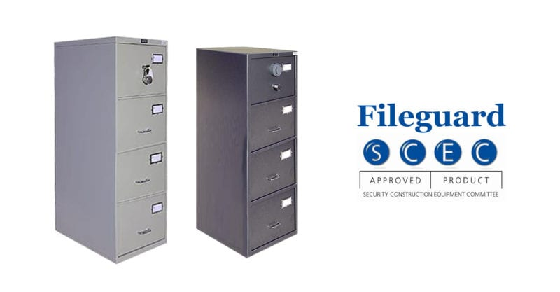 fileguard SCEC products